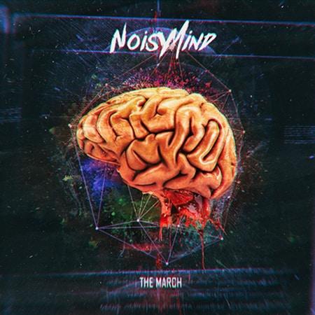 Banda NoisyMind